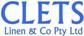 Clets Linen & Co