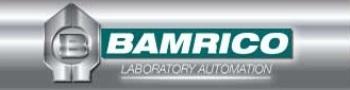 Bamrico Laboratory Automation