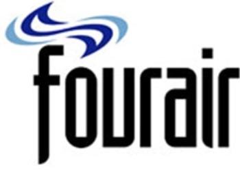 Fourair Industries