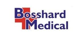 Bosshard Medical