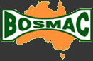 Bosmac Engineering