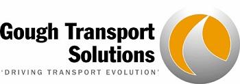 Gough Transport Solutions