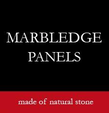 Marbledge Australia