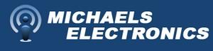 Michaels Electronics