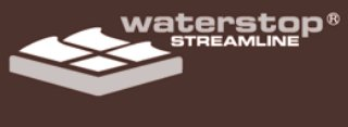 Waterstop Streamline