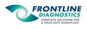 Frontline Diagnostics