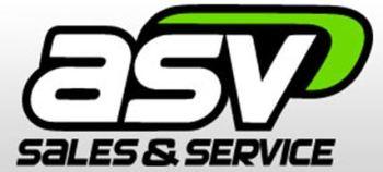 ASV Sales & Service