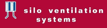 Silo Ventilation Systems