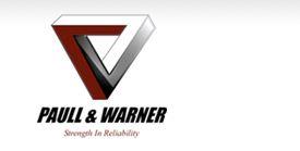 Paull & Warner