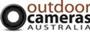 Outdoor Cameras Australia