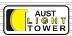 Austrec International Pty Ltd