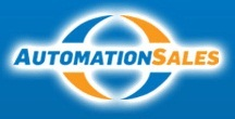 Automation Sales