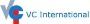 VC International