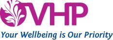 Victoria Healthcare Products