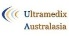 Ultramedix Australasia