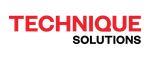 Technique Solutions