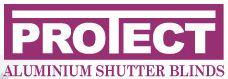 Protect Aluminium Shutters Blinds