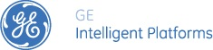 GE Intelligent Platforms Embedded Systems