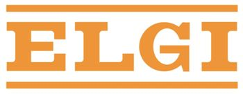 Elgi Equipment Limited