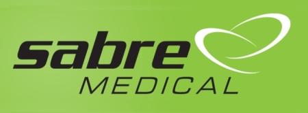 Sabre Medical