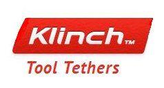 Klinch Tool Tethers