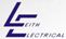 Leith Electrical