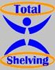 Total Shelving