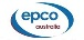EPCO Australia