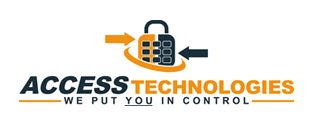 Access Technologies (Perth)