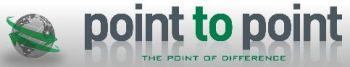 Point to Point Technology Group