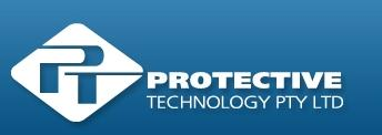 Protective Technology