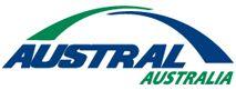 Austral Australia