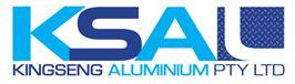 Kingseng Aluminium