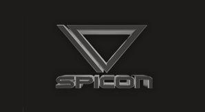 Spicon Industries