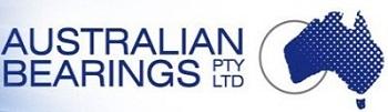 Australian Bearings