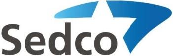 Sedco Communications