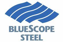Bluescope/Lysaght