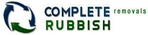 Complete Rubbish Removal
