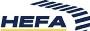 HEFA - Heavy Equipment Finance Australia