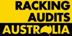 Racking Audits Australia