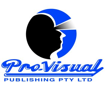Pro-Visual Publishing