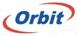 Orbit Cleaning Services Australia Pty Ltd