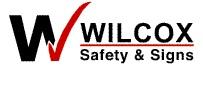 Wilcox Safety