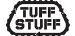 Tuff Stuff Australia