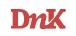 DnK Plant Sales & Hire