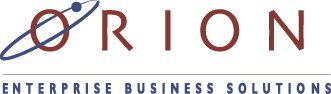 Orion Enterprise Business Solutions