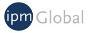 IPM Global