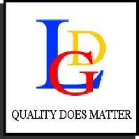 LDG Engineering Industries