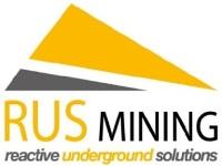 RUS Mining