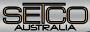 Setco Australia